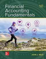 9781260247862-1260247864-Financial Accounting Fundamentals