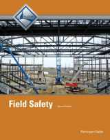 9780133402452-0133402452-Field Safety Trainee Guide (2nd Edition)