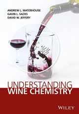 9781118627808-1118627806-Understanding Wine Chemistry