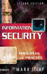 9780470626399-0470626399-Information Security: Principles and Practice