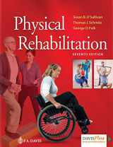 9780803661622-0803661622-Physical Rehabilitation