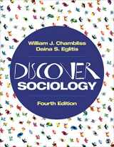 9781544333434-1544333439-Discover Sociology