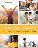 9781260799781-1260799786-Loose Leaf for Personal Finance