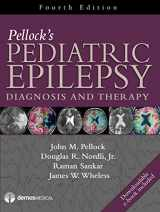 Pediatric Epilepsy: Diagnosis and Therapy