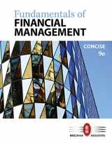 9781305635937-1305635930-Fundamentals of Financial Management, Concise Edition