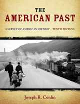 9781133946533-1133946534-The American Past: A Survey of American History