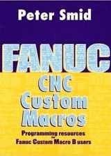9780831131579-0831131578-Fanuc CNC Custom Macros