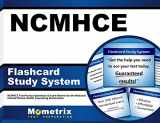 9781610722445-1610722442-NCMHCE Flashcard Study System: NCMHCE Test Practice Questions & Exam Review for the National Clinical Mental Health Counseling Examination (Cards)