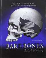 9780757587856-0757587852-Bare Bones: A Survey of Forensic Anthropology