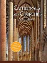 9783848006908-3848006901-Cathedrals and Churches of Europe