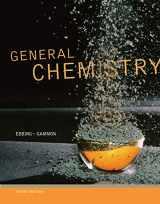 9781285051376-1285051378-General Chemistry