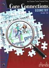 9781603281072-160328107X-Core Connections Geometry Volume Two