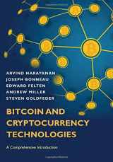9780691171692-0691171696-Bitcoin and Cryptocurrency Technologies: A Comprehensive Introduction