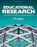 9781452244402-1452244405-Educational Research: Quantitative, Qualitative, and Mixed Approaches