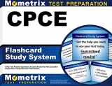 9781609714840-1609714849-CPCE Flashcard Study System: CPCE Test Practice Questions & Exam Review for the Counselor Preparation Comprehensive Examination (Cards)