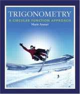 9780201771749-0201771748-Trigonometry: A Circular Function Approach