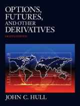9780132164948-0132164949-Options, Futures, and Other Derivatives