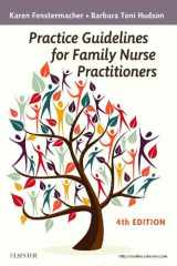 9780323290807-0323290809-Practice Guidelines for Family Nurse Practitioners