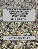 9781494465544-149446554X-The SAFE Mortgage Loan Originator National Exam Study Guide: Second Edition