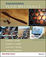 9781118880685-1118880684-Engineering Fluid Mechanics, Binder Ready Version