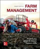 9780073400945-0073400947-Farm Management