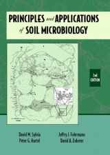 9780130941176-0130941174-Principles and Applications of Soil Microbiology (2nd Edition)