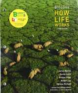 9781319272890-1319272894-Loose-leaf Version for Biology How Life Works 3e & LaunchPad for Biology: How Life Works 3e (Twenty-Four Months Access)
