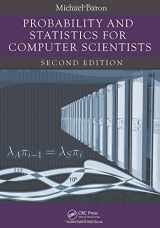 9781439875902-1439875901-Probability and Statistics for Computer Scientists