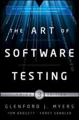 9781118031964-1118031962-The Art of Software Testing