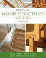 9780071745604-0071745602-Design of Wood Structures-ASD/LRFD