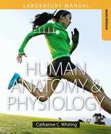 9780133952476-0133952479-Human Anatomy & Physiology Laboratory Manual: Making Connections, Main Version