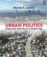 9780765646255-0765646250-Urban Politics