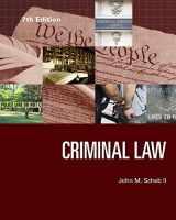 9781285459035-1285459032-Criminal Law