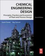 9780080966595-0080966594-Chemical Engineering Design: Principles, Practice and Economics of Plant and Process Design