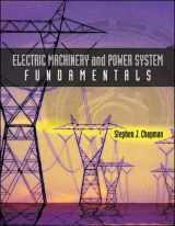 9780072291353-0072291354-Electric Machinery and Power System Fundamentals
