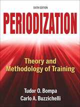 9781492544807-1492544809-Periodization-6th Edition: Theory and Methodology of Training