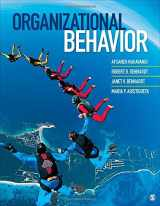 9781452278605-1452278601-Organizational Behavior