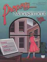 9781626840706-1626840709-Property Management 7th Edition