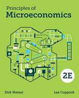 9780393614084-0393614085-Principles of Microeconomics (Second Edition)