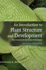 9780521518055-0521518059-An Introduction to Plant Structure and Development: Plant Anatomy for the Twenty-First Century