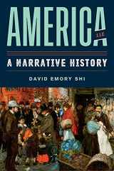 9780393689693-0393689697-America: A Narrative History (Eleventh Edition) (Vol. Combined Volume)