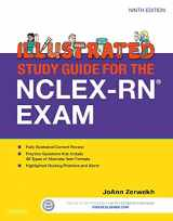 9780323280105-0323280102-Illustrated Study Guide for the NCLEX-RN® Exam