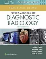 9781496367389-1496367383-Brant and Helms' Fundamentals of Diagnostic Radiology