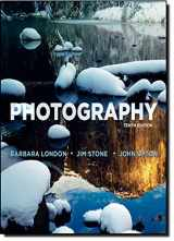9780205711499-0205711499-Photography (10th Edition)