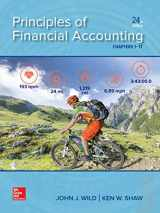9781260158601-1260158608-Principles of Financial Accounting (Chapters 1-17)