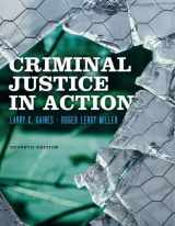 9781111835576-1111835578-Criminal Justice in Action