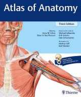 9781626232525-1626232520-Atlas of Anatomy