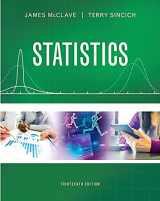 9780134080215-0134080211-Statistics