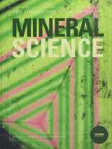 9780471721574-0471721573-Manual of Mineral Science