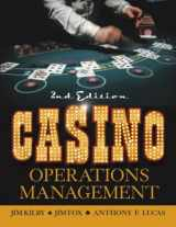9780471266327-0471266329-Casino Operations Management